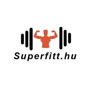 Superfitt egészséges életmód